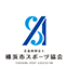 横浜市スポーツ協会